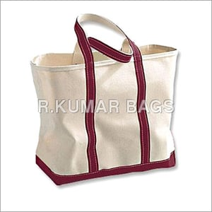 Cotton Totes Bags
