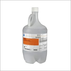 Electronic Grade Chemicals
