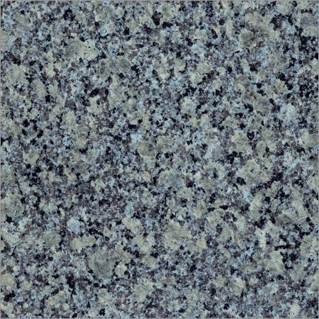 Granite Stone In Jaipur, Granite Stone Dealers & Traders In Jaipur