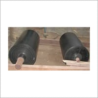 Rotogravure Rubber Rollers