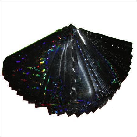 Footwear Leather Fabric