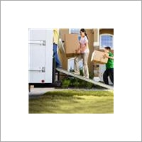 Cargo Packing Service
