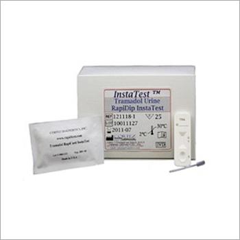Troponin Rapid Test Kits
