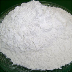 Cationic Guar Gum Powder
