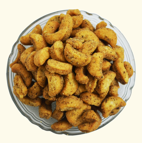 Cashews In Indore, Cashews Dealers & Traders In Indore