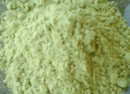 Industrial Guar Gum Powder
