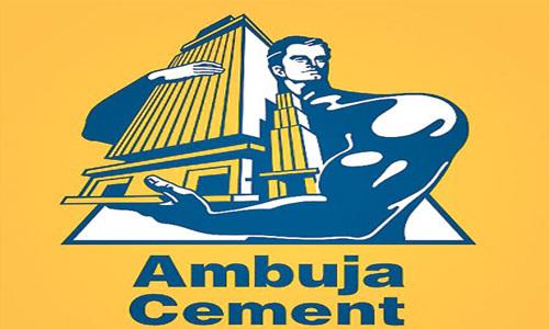 Ambuja Cement Dealers & Suppliers In Delhi, Delhi