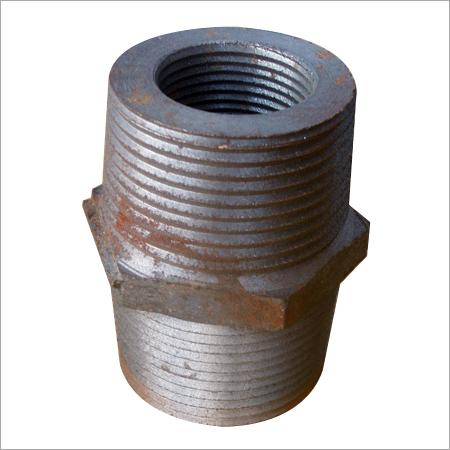 Cast Iron Hand Pump Reducer