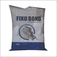 Bonding Agents Products