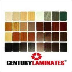 Century Laminates