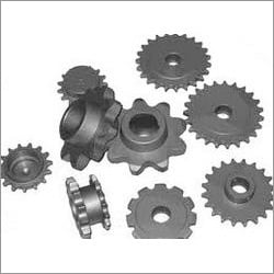 Chain Sprocket Gear Products