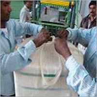 Cotton Bale Packing Cover Products