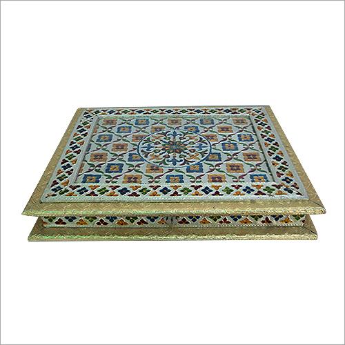 Designer Handicrafts Products