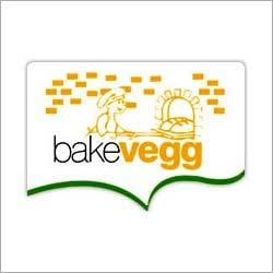 Eggless Bakery Products