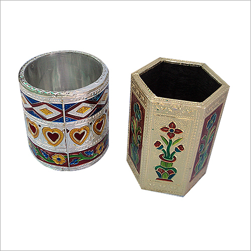 Meenakari Handicrafts Products