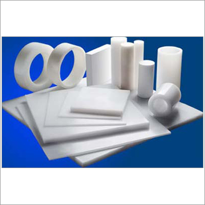 PTFE Various Products