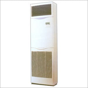 Floor Standing Air Conditioner(Tower AC)