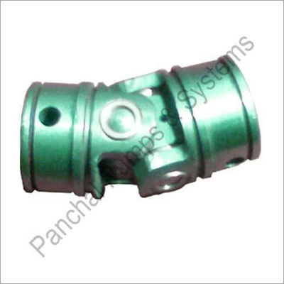 Cardan Universal Joints