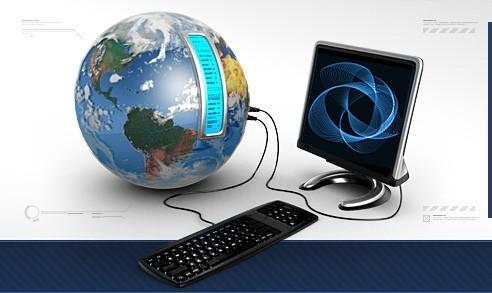 It Remote Management