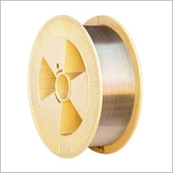 Stainless Steel Mig Wire Spool