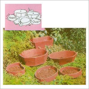 Bonsai Pot, Bonsai Pot Manufacturers & Suppliers, Dealers