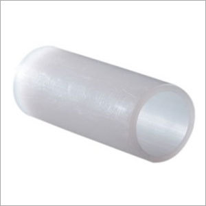 PVDF Pipes Manufacturers, PVDF Pipes Suppliers and Exporters