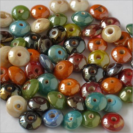 Fancy Bead Mix