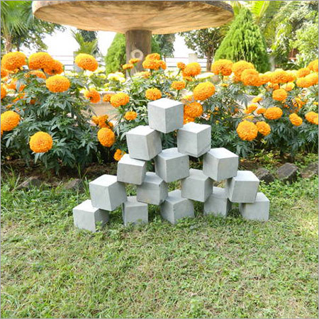 Sandstone Wall Blocks