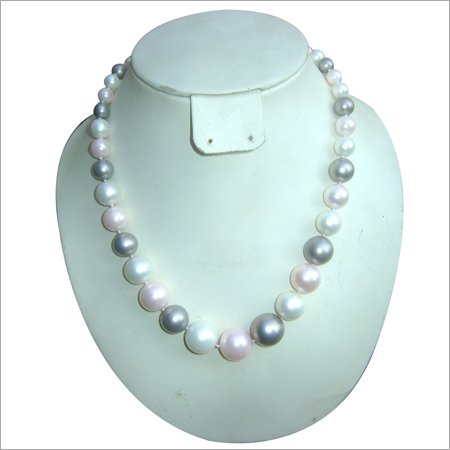 Fashion Beads Jewelery