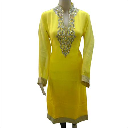 Indian Suit Salwar