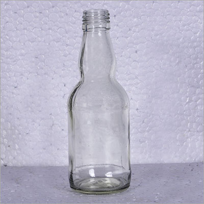 180 Ml. Party Special Glass Jar