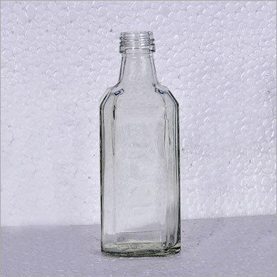 375 Ml. Raffal Bottle