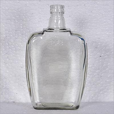 750 Ml. Royal Accord Bottle