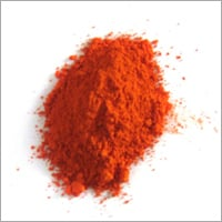 Red Lead Oxides