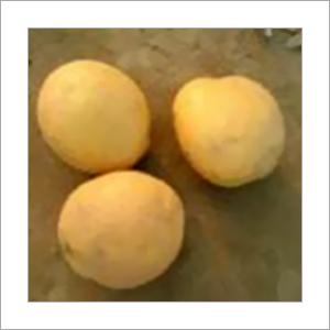Potato Laukar
