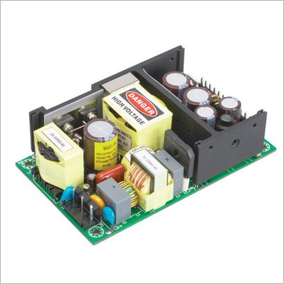 150W Open Frame Switching Power Supply
