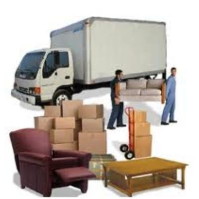 Goods Parcel Services From Kota