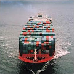 Cargo Shipping Service Agents