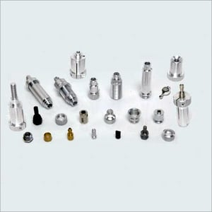 Diesel Fuel Injection Spares