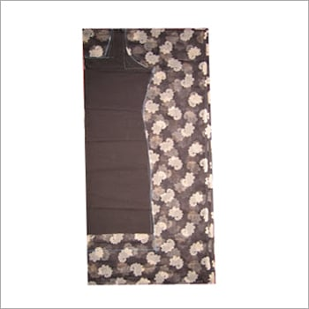Sudithar Fabric Material