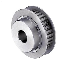 Timer Pulley