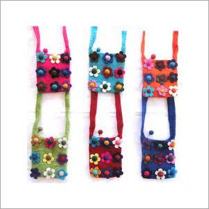 Handicraft Gifts In Mumbai, Handicraft Gifts Dealers