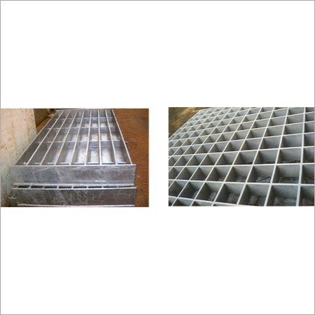 Trench Cover, Trench Cover Manufacturers & Suppliers, Dealers