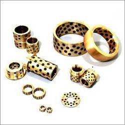 Brass Alloy Bearing