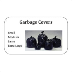 Garbage Covers