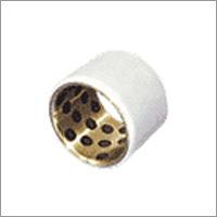 Insulation Coating Bearing