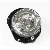 LED Position Lamps
