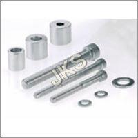 Zinc Base Bearing