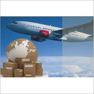International Packers Movers