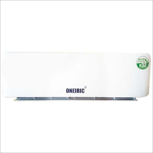 1 Ton Air Conditioner